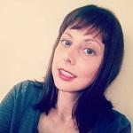 Lisa Smessaert, posAbilities